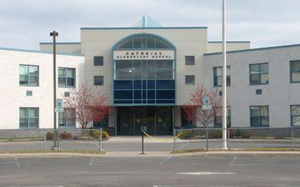 Catskill Elementary School