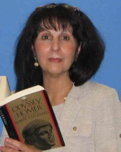 Loraine Ferrara