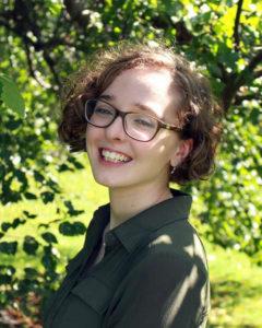 Alexa Powell