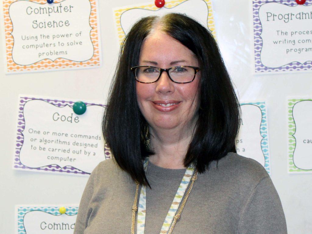 Nancy Kunz