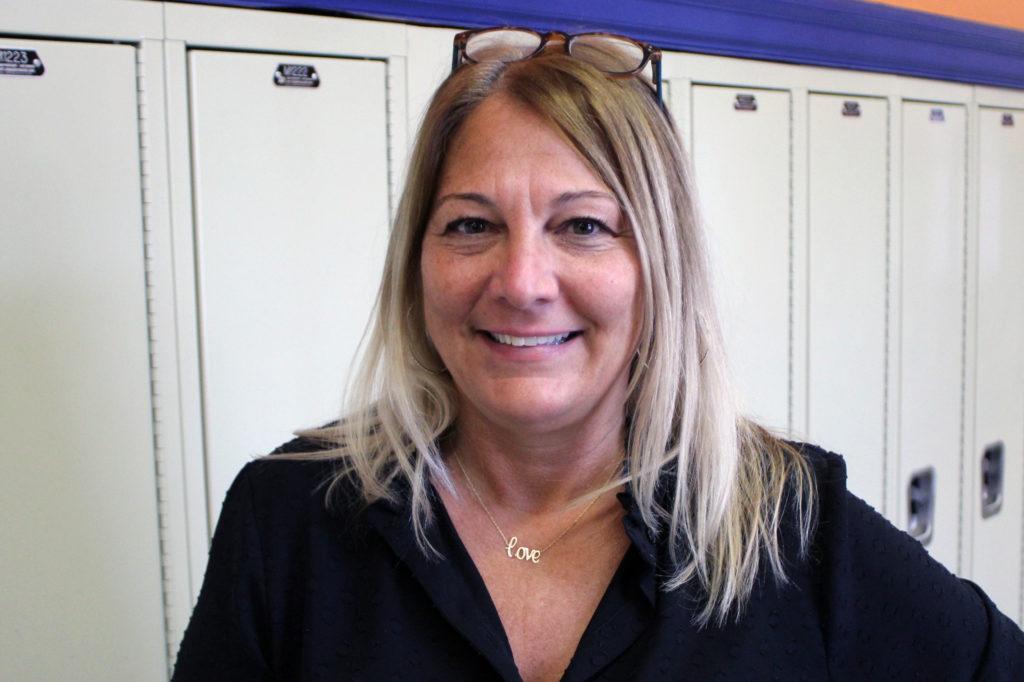 Deanna Costello