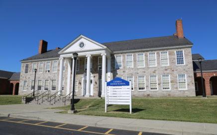 Catskill Middle School