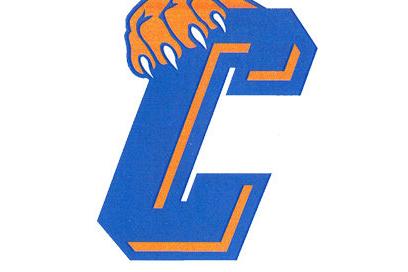 Catskill Athletics logo