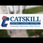 Catskill Banner