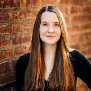 McKenzie Breunig-Smith